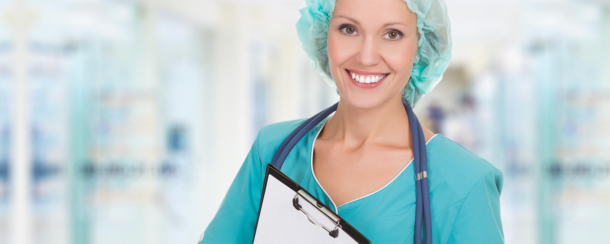 A maioria dos médicos <span>Indicam palmilhas ortopédicas</span>